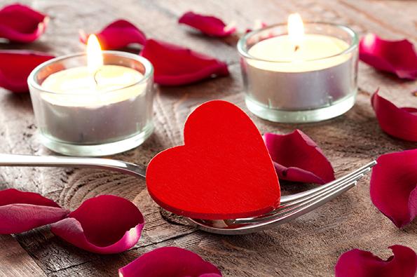 Фенг шуи совети за подобар љубовен живот
