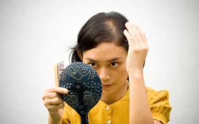 Најчести причини за паѓање на косата кај жените