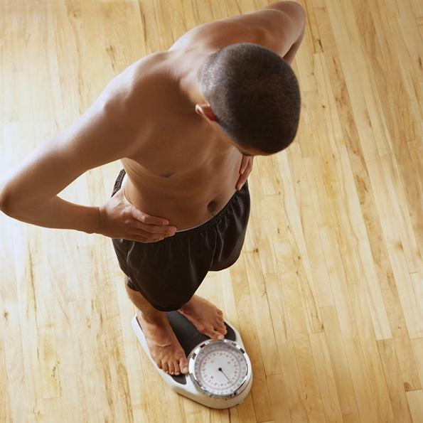 Зимска диета: Засилете го греењето ако сакате да ослабете
