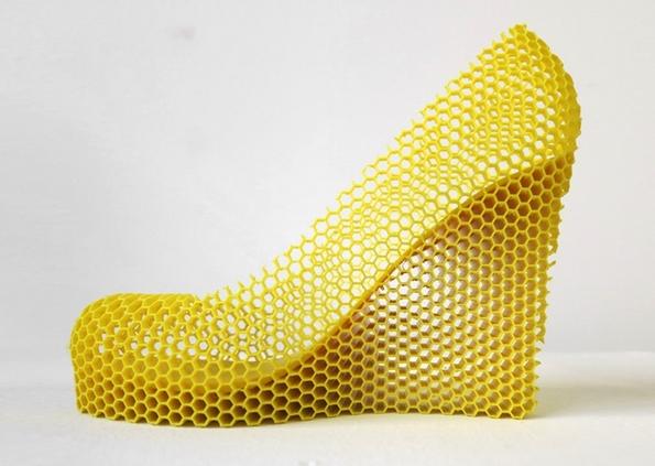 12 чевли за 12 бивши љубовници