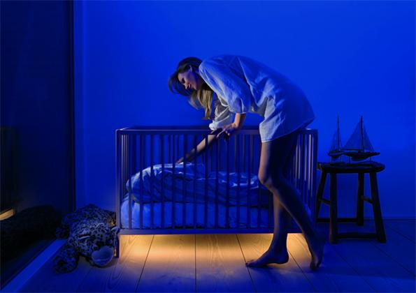 (3) inteligenten-sistem-za-osvetluvanje-koj-nema-nikogo-da-razbudi-kafepauz.mk