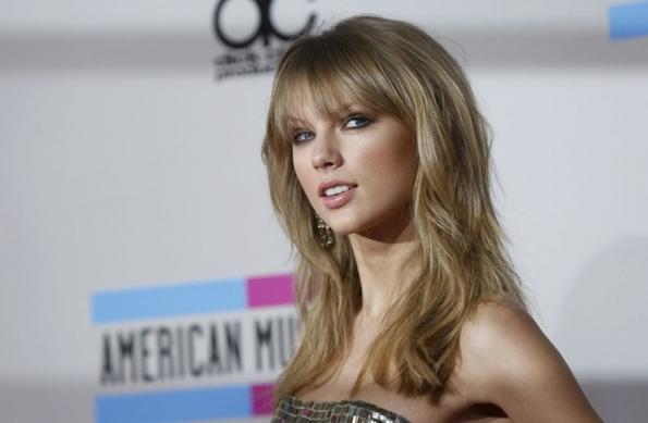 Најомразените познати личности за 2013 година