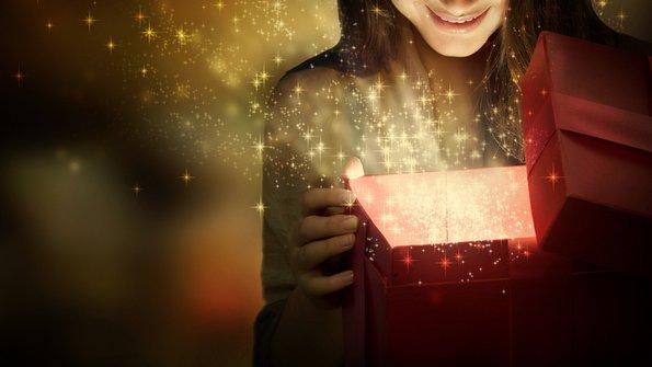 Како да ја направите 2014 незаборавна и најдобра година до сега?