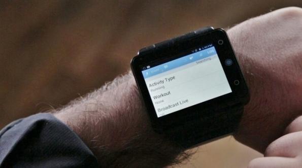 Најмоќниот паметен часовник што некогаш се има појавено