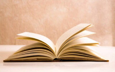 """Иван Станковиќ ја промовира книгата """"Основи на какодалогијата"""""""