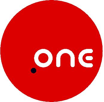 Со новите Select Promo Plus на ОНЕ неограничено кон сите мрежи