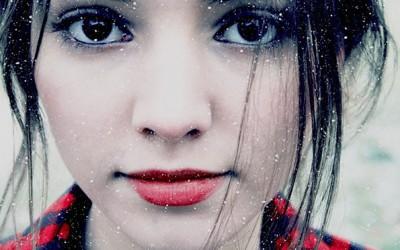Бојата на вашите очи зборува за вашата личност