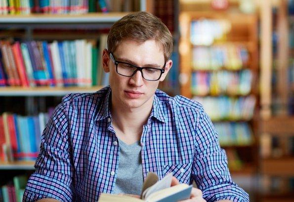 10 работи кои паметните луѓе не ги прават