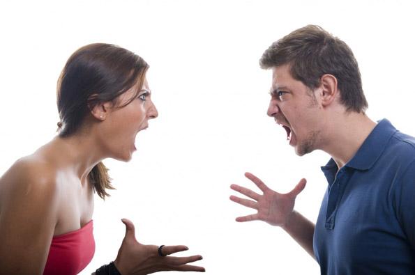 3 видови на претерани реакции кои предизвикуваат непотребна драма