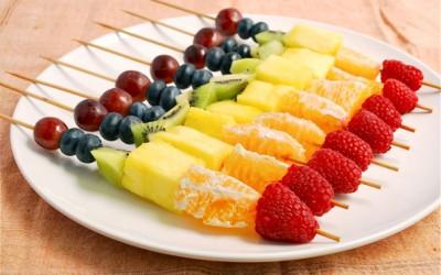 7 здрави ужинки во кои ќе уживате
