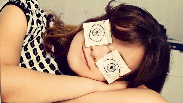 Причини за замор и малаксаност во текот на денот