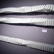 Уникатни радијатори кои ќе му дадат сосема несекојдневен изглед на вашиот простор