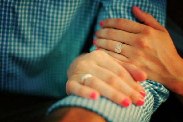 10 важни карактеристики кои треба да ги барате кај вашиот животен партнер