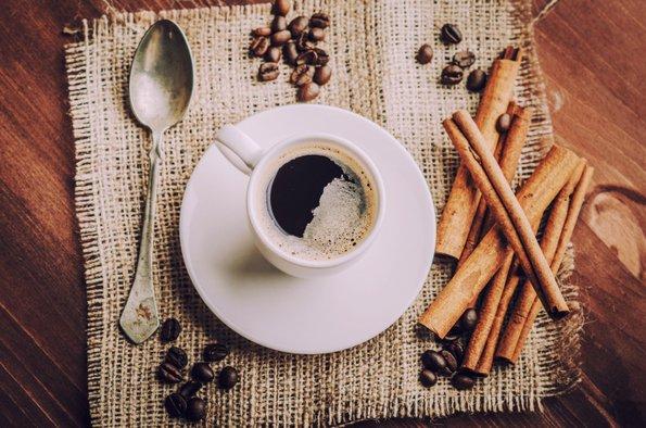 (2) 7-najdobri-deserti-so-kafe-kafepauza.mk