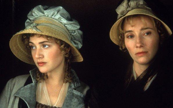 Филмови адаптирани според најпознатите светски класици