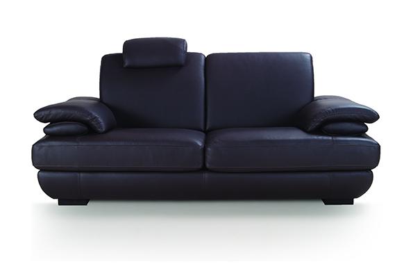 """Мебел од """"Елит Софа"""" кој ќе го разубави вашиот дом"""