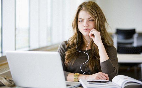 6 одлични и продуктивни начини да го пополните слободното време