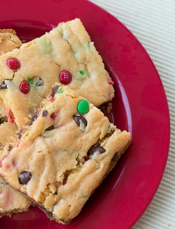 Брзи растегливи колачиња кои се топат во уста