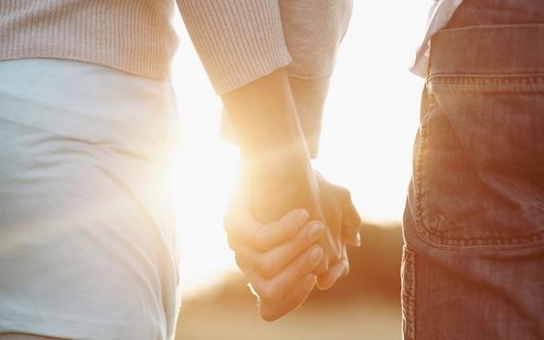 Колку врски, скршени срца и неверства има до пронаоѓање на вистинскиот партнер?