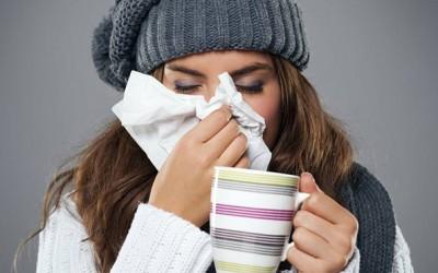 5 намирници кои треба да ги избегнувате кога сте настинати