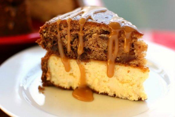 (6) 7-najdobri-deserti-so-kafe-kafepauza.mk