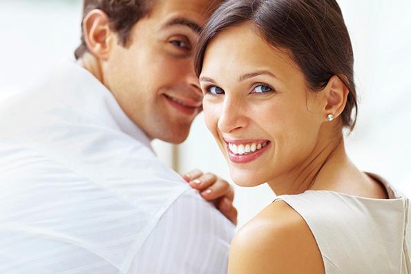 Правила за успешен и среќен брак