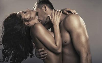 Вистини и невистини поврзани со сексот