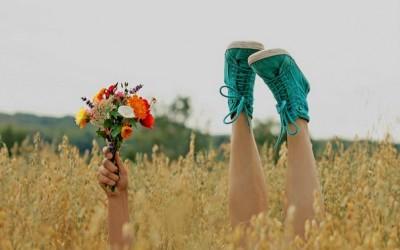 Едноставни навики кои ќе ви го подобрат расположението