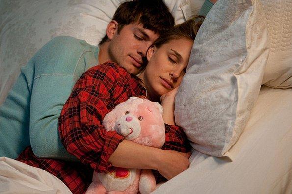 10 големи невистини од романтичните комедии