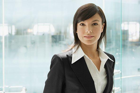 12 квалитетни особини на големите лидери
