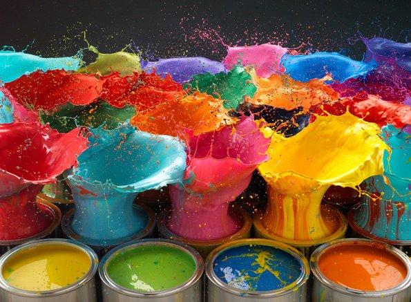 20 знаци кои покажуваат дека сте креативна личност
