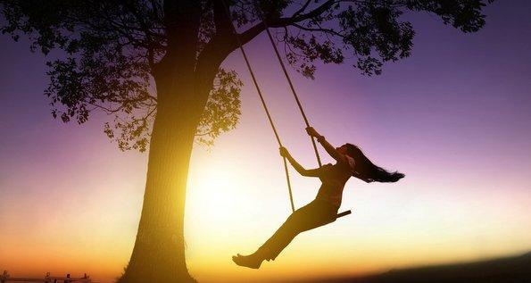 7 работи во животот за кои мора да бидете искрени кон себеси