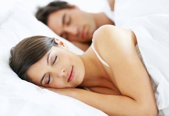 Чудата и мистериите позади сонот: 12 неверојатни психолошки студии