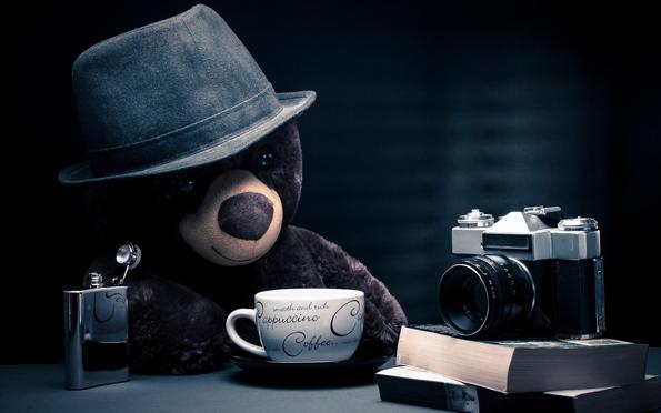Кафето и мотивацијата
