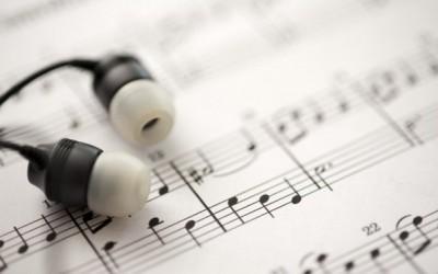Како да го изградите музичкиот вкус?