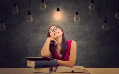 Која е тајната за како да останете мотивирани на факултет?