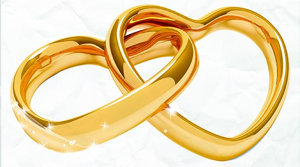 """Саем за венчавки """"Во Бело"""" 2014"""