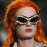 Модна инспирација: Топ 20 дизајнерски парчиња за пролет 2014
