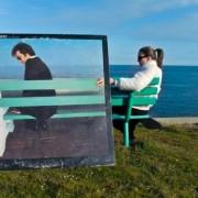Сливфејс: нов фототренд на интернет