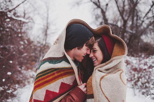 20 извонредни факти за љубовта од кои ќе научите многу за неа