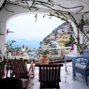 Хотел Ла Сиренузе, Италија