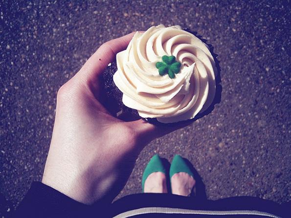 (3) nekolku-tipovi-lugje-shto-gi-srekjavame-na-instagram-kafepauza.mk