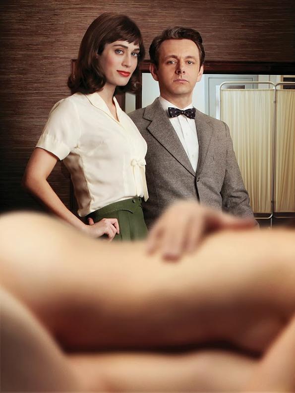 (4) tv-serija-majstori-za-seks-masters-of-sex-kafepauza.mk