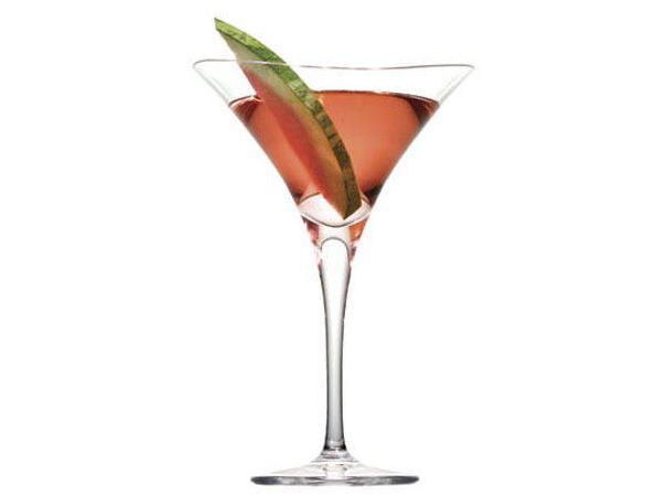 5 неодоливо секси коктели за св. Валентин