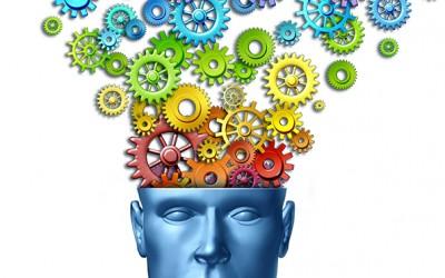 5 необични работи кои укажуваат на висока интелигенција