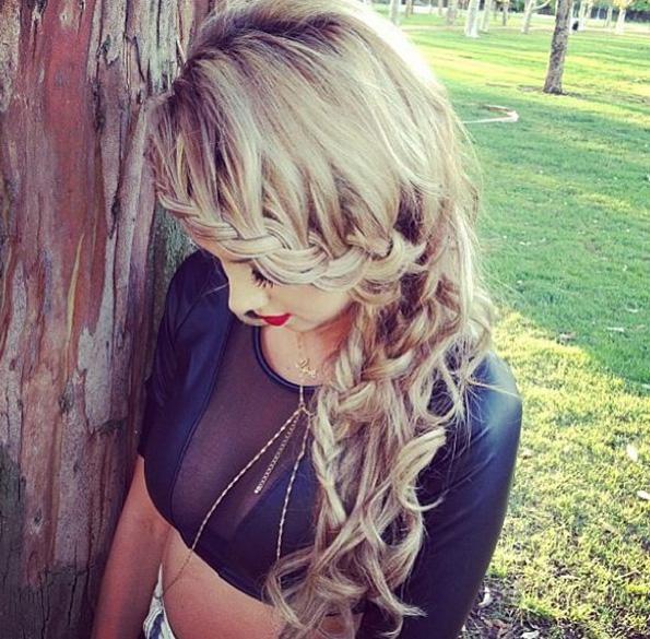 (6) nekolku-tipovi-lugje-shto-gi-srekjavame-na-instagram-kafepauza.mk