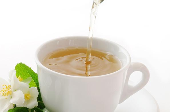 (7) nekolku-napitoci-shto-se-sovrshena-zamena-za-kafe-kafepauza.mk