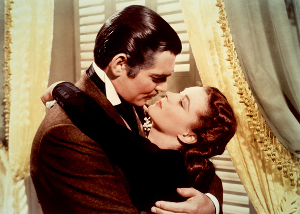 Инспиративни љубовни мисли од големите ѕвезди и познатите филмски ликови