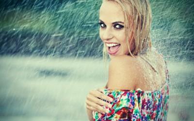 9 запрепастувачки работи кои може ги направи вашето тело