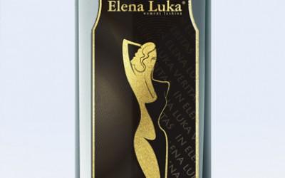 Елена Лука во свој стил ќе го одбележи Св. Трифун